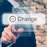 Strategy-Cultivation-Change-Management